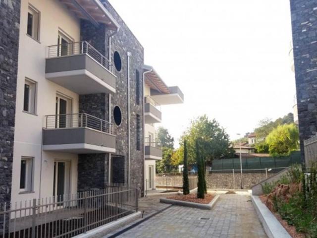 Residenza Prati Rossi - Como