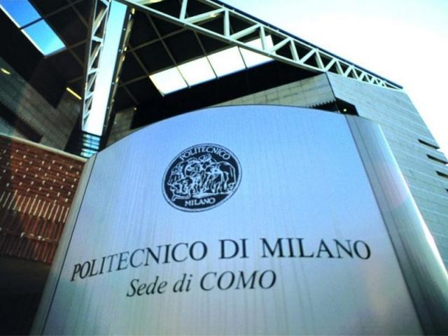 Politecnico di Milano - sede di Como