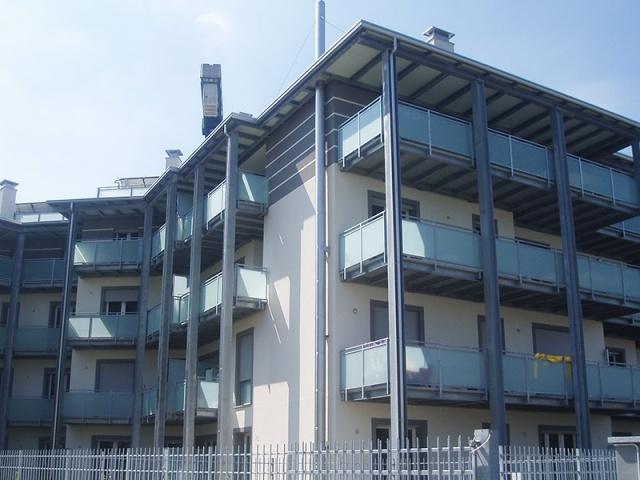 Residenza Castellanza - Varese
